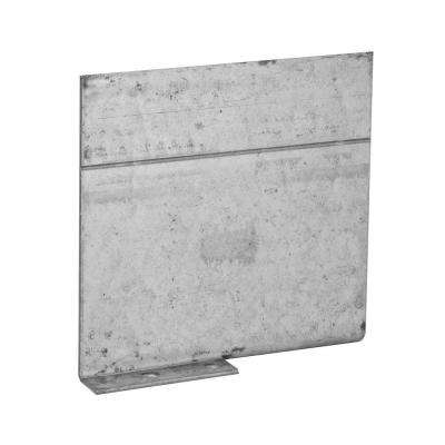 Low Voltage Masonry Box Partition (25-Pack)