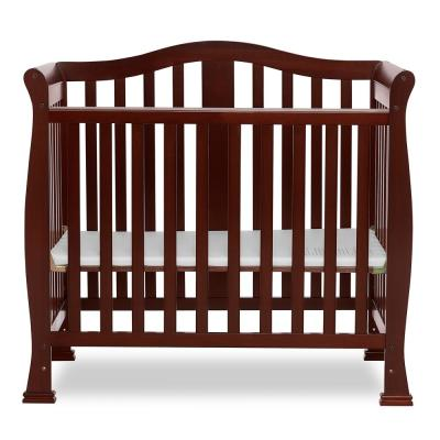 best service 55995 598d4 Mattress Included - Cribs & Mattresses - Baby Furniture ...