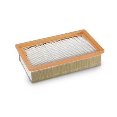 HEPA Filter for NT25/1, NT35/1 and NT45/1 Wet/Dry Vacs