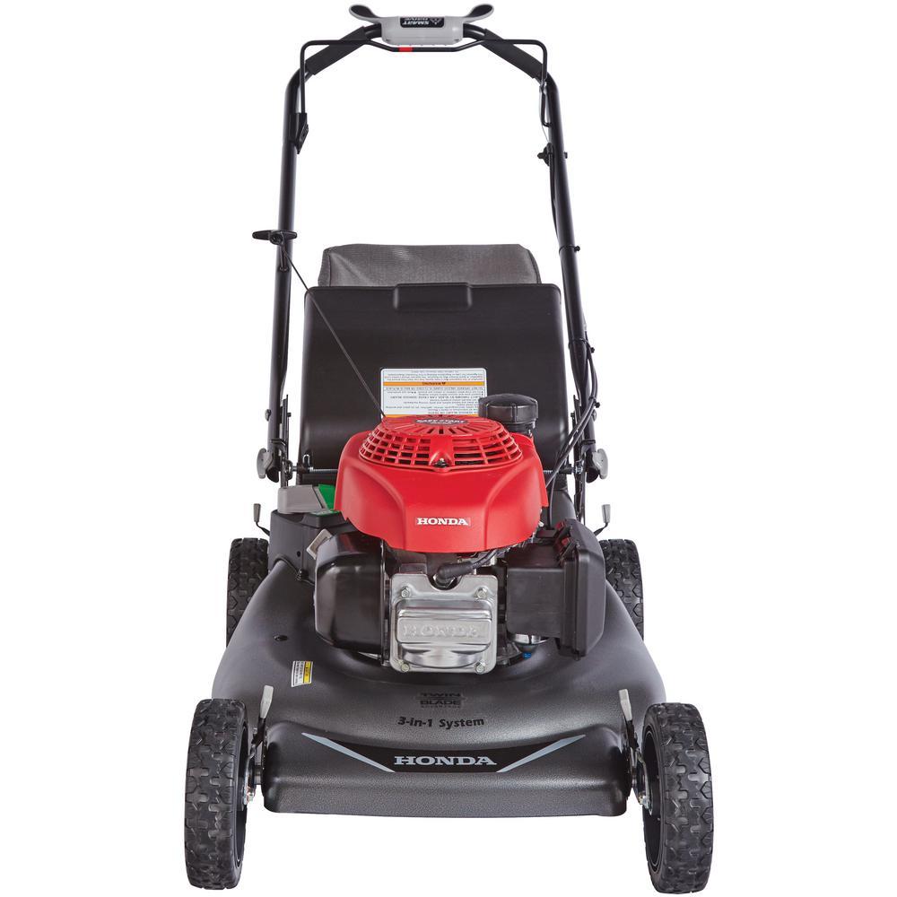 HONDA HRR2165VXA HRR2166VXA HRR2167VXA Lawn Mower Blade Control ROTO-STOP CABLE
