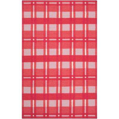 Striped - 4 & Up - Surya - Special Values - Area Rugs - Rugs - The ...