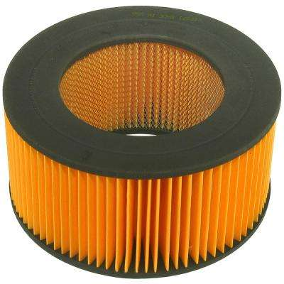 Extra Guard Air Filter fits 1980-1986 Toyota MR2 Cressida