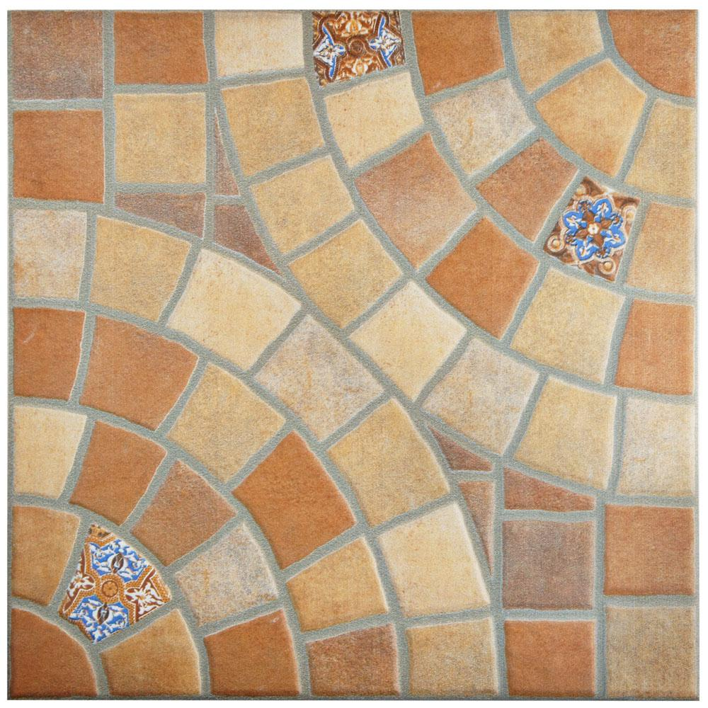 Charming 12X12 Ceiling Tile Replacement Big 12X12 Floor Tile Square 2X4 Ceramic Tile 9X9 Floor Tiles Young Accoustic Ceiling Tile FreshAcoustic Ceiling Tiles Lowes 8 In. Ceramic Floor ..