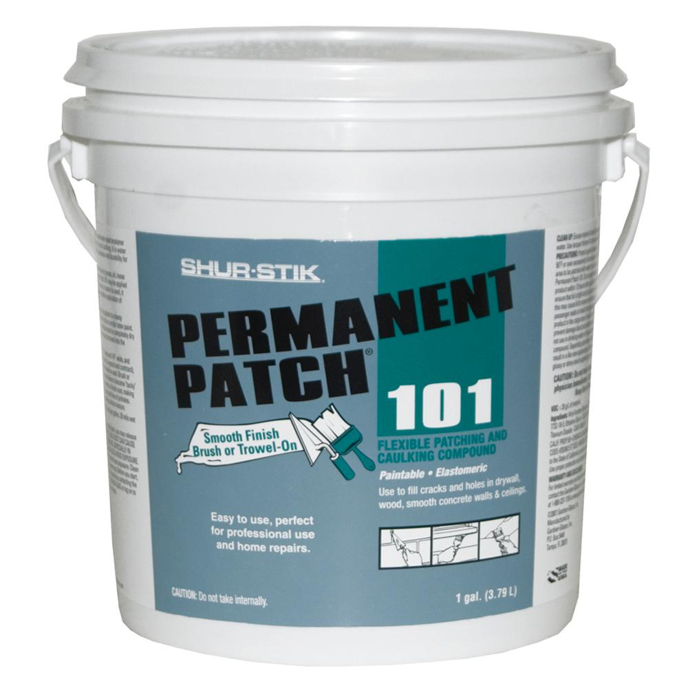 1 gal. Permanent Patch 101