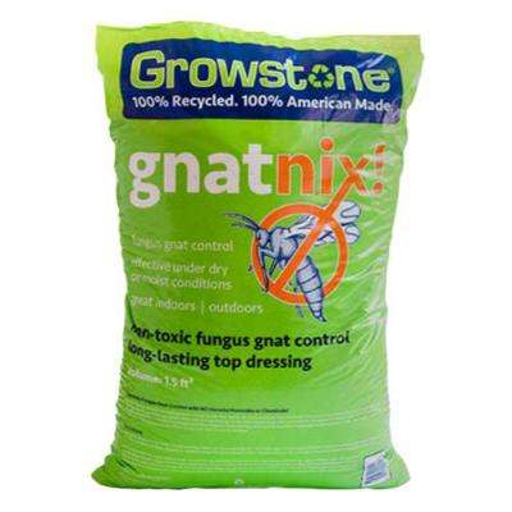 1.5 cu. ft. Gnat Nix Fungus Gnat Control Top Dressing
