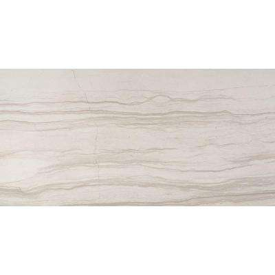 Motion Cue 12 in. x 24 in. Porcelain Floor and Wall Tile (11.64 sq. ft. / case)