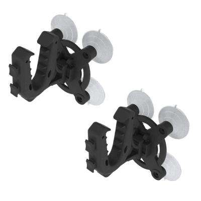 Rhino Grip Window Mount with Suction Cup