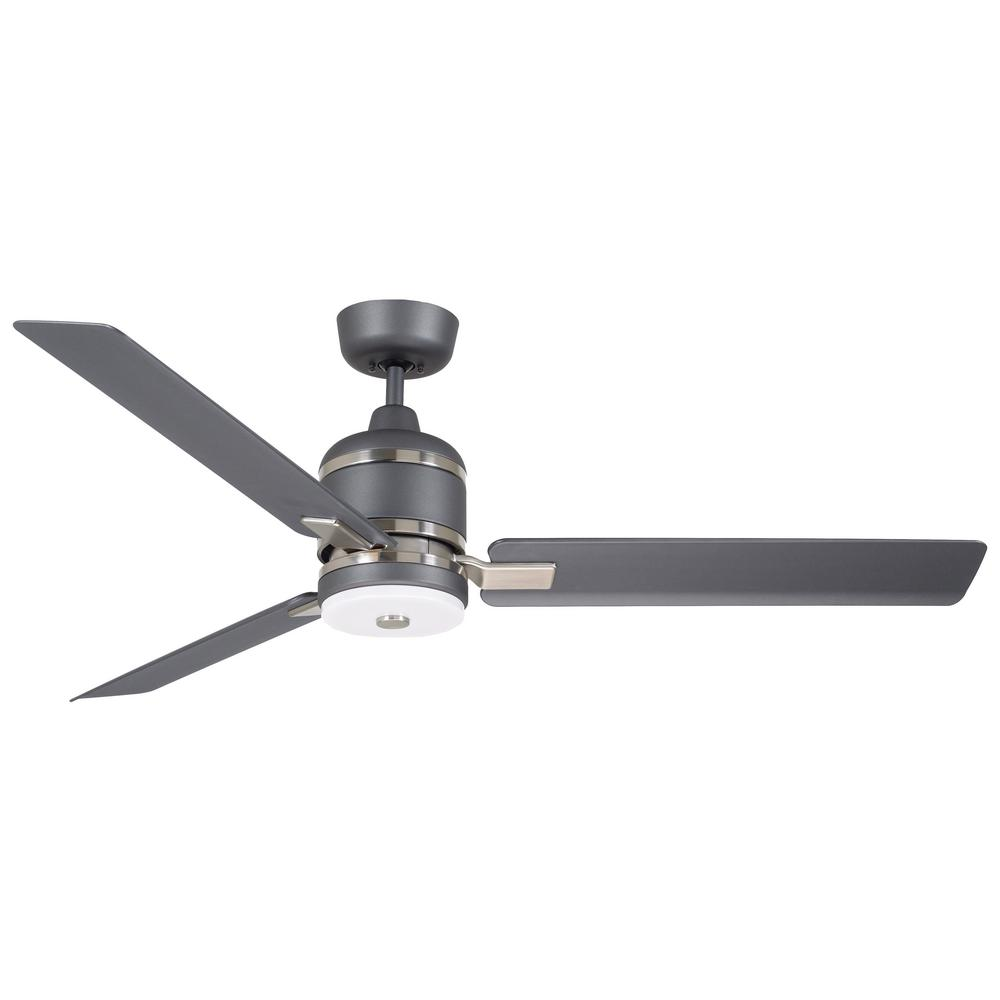 Fasco Ceiling Fan Wiring Manual Guide Diagram Emerson Schematic Elsalvadorla Codep Fans Smc
