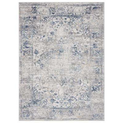 Area Rugs The Home Depot