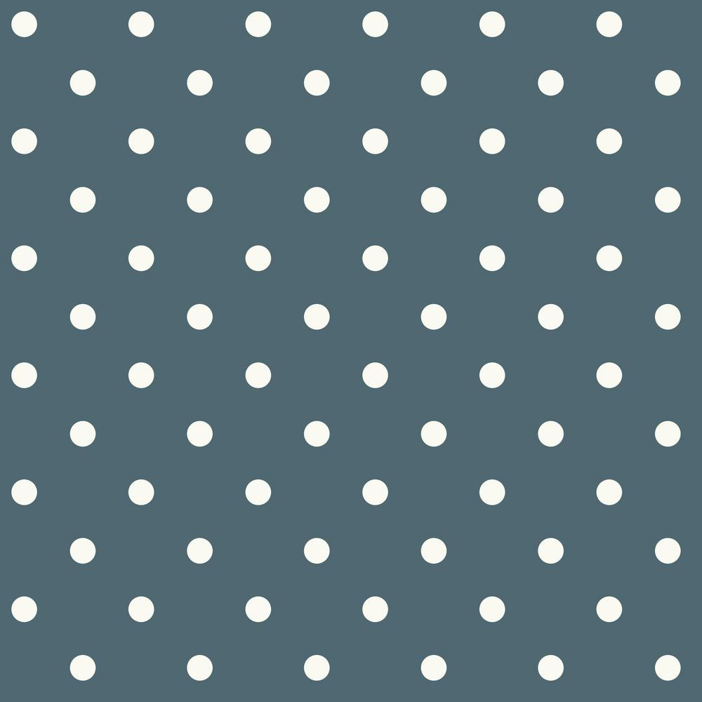 Magnolia Home By Joanna Gaines 56 Sq Ft Dots On Dots Removable
