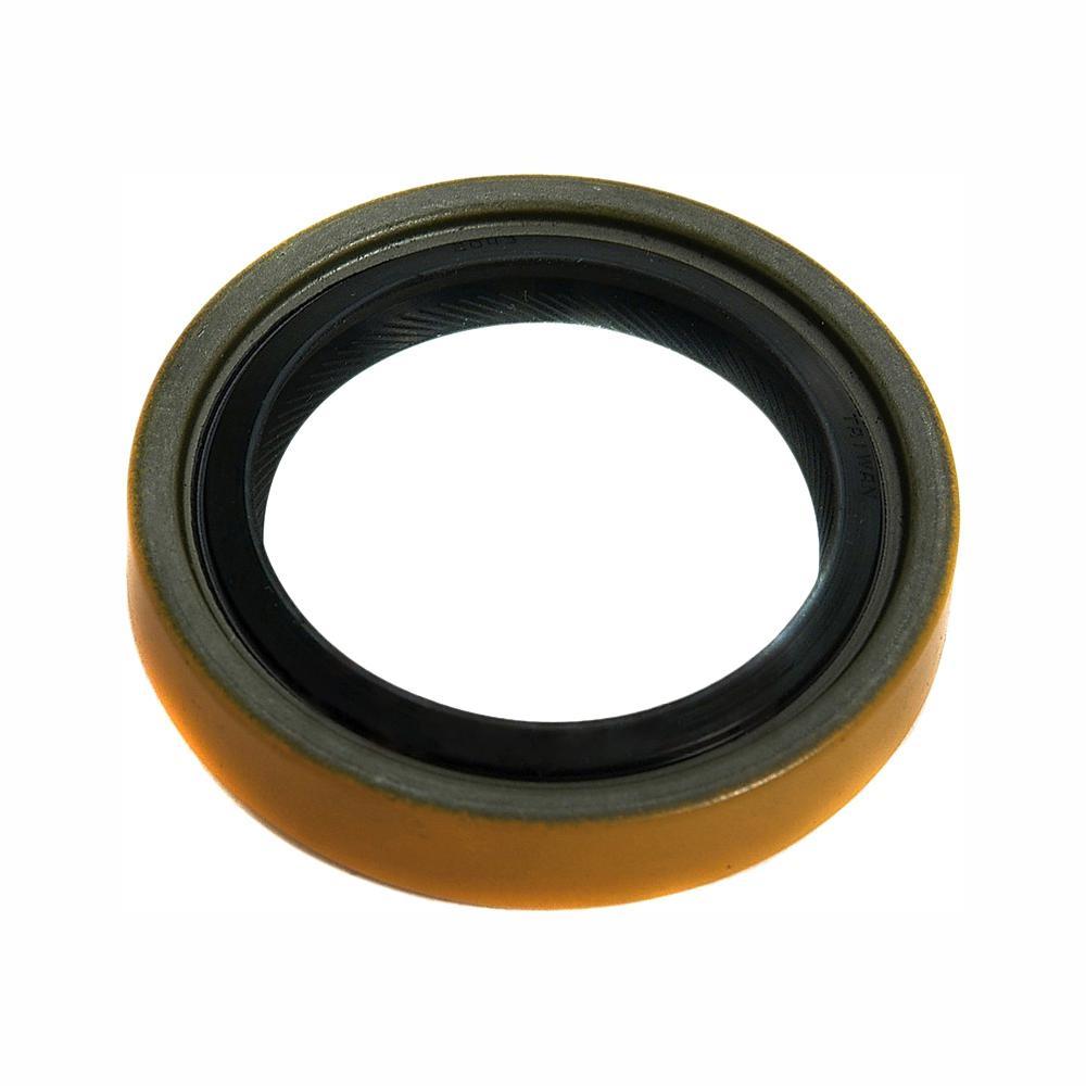 Timken 710306 Manual Transmission Output Shaft Seal