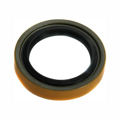 Manual Trans Input Shaft Seal Timken 3638