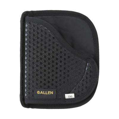 Baseline Holster Fits Revolvers with 2 in. Barrel