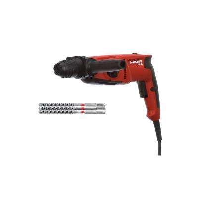 Best Rated Hammer Drills Drills The Home Depot