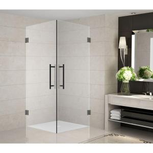 Charming 36 Inch Corner Shower Pictures Inspiration - The Best ...