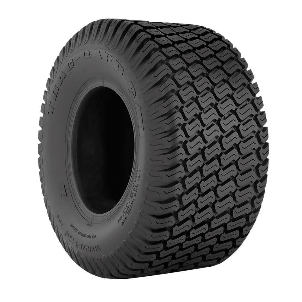 N766 Turf Bias Tire 15X6.00-6 B/4-Ply