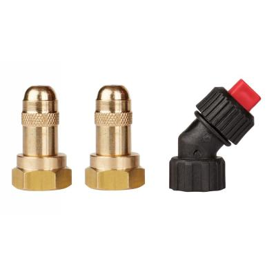 SWITCH TANK Backpack Sprayer Replacement Sprayer Nozzles