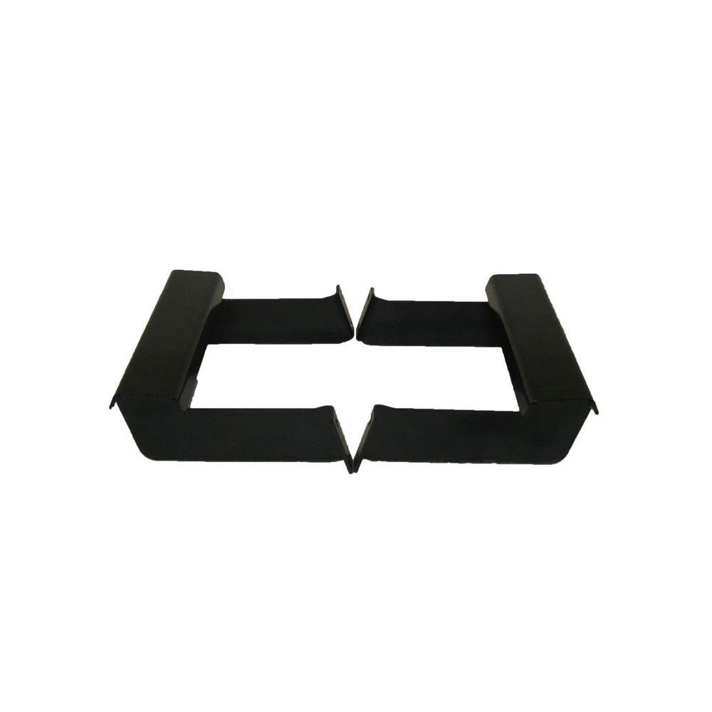 Ariens Log Splitter Cradle Kit from $54.8 - Nextag