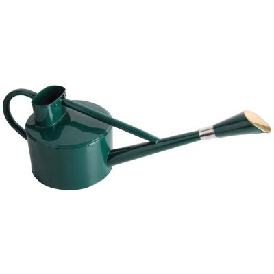 1.5 Gal. Long Spout Watering Can