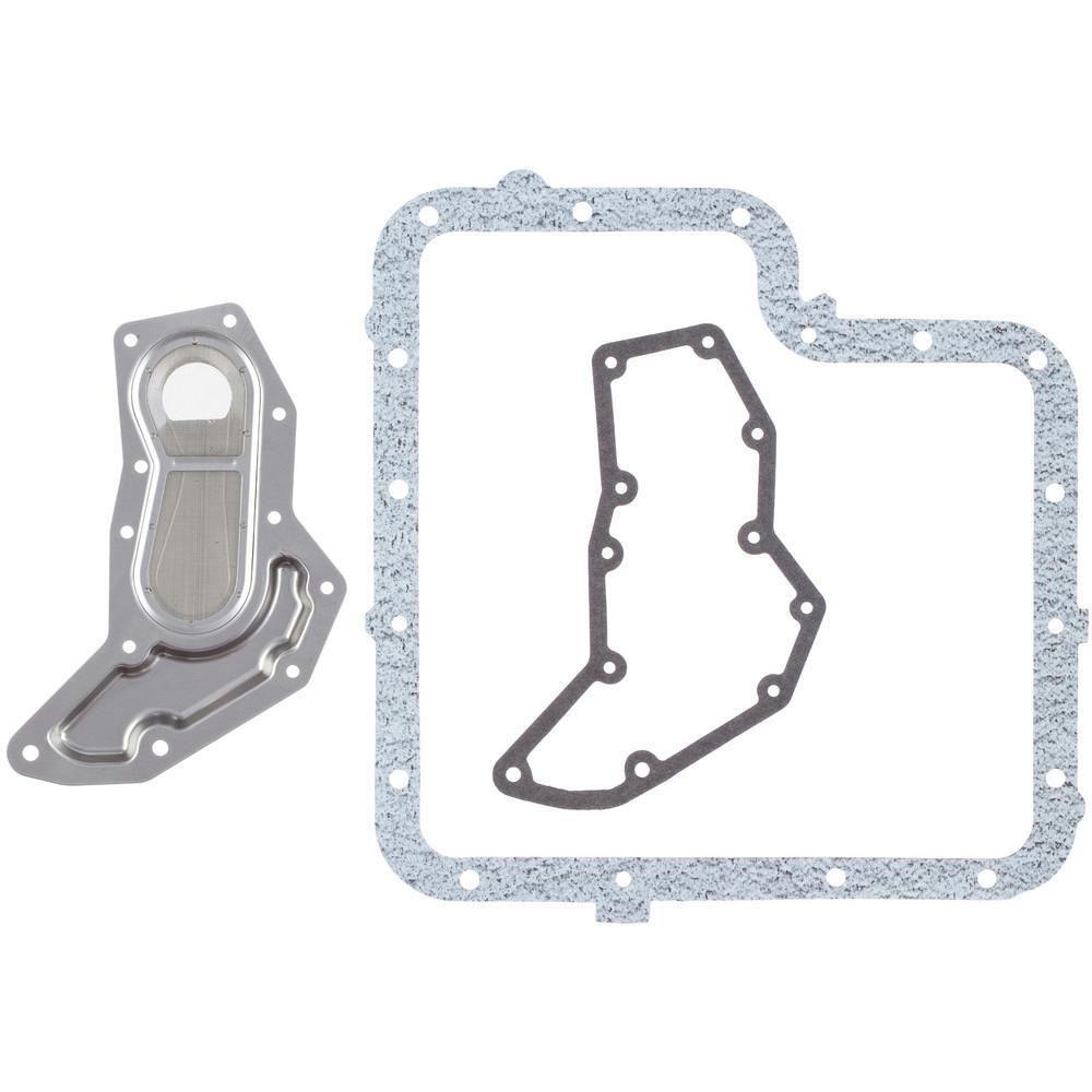 Premium Replacement Auto Trans Filter Kit