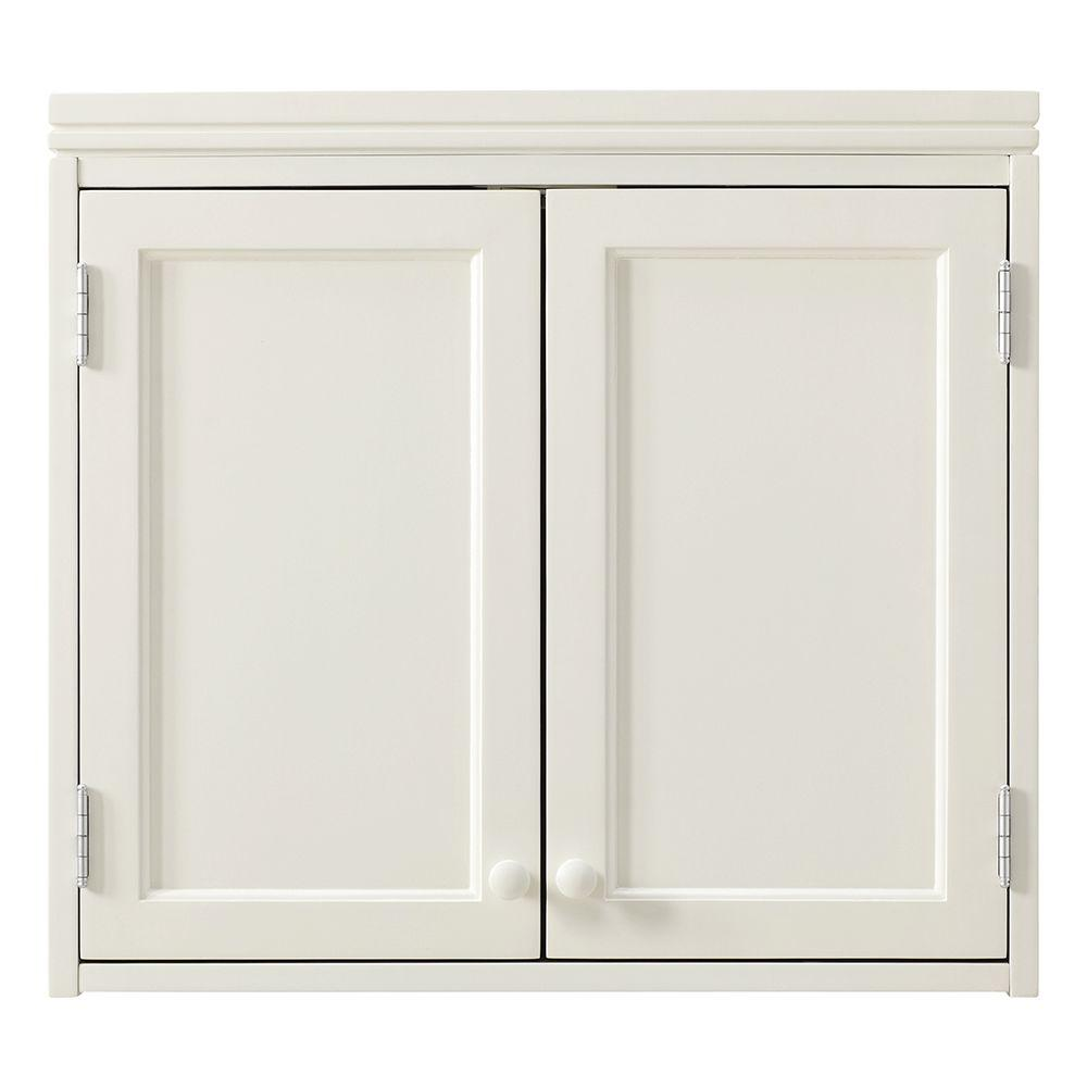 Home Depot Martha Stewart Mirror