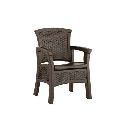 Best Rated Armchair Plastic Outdoor Dining Chairs Patio