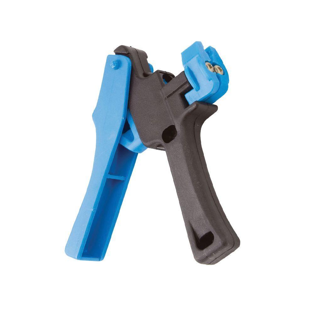 Dig 16-066R Drip Irrigation Barb Insertion Tool