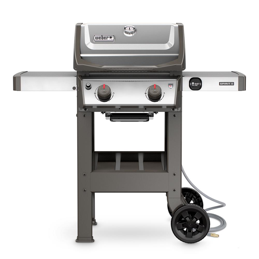 Built In Natural Gas Grill Reviews