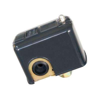 30/50 psi Pressure Switch