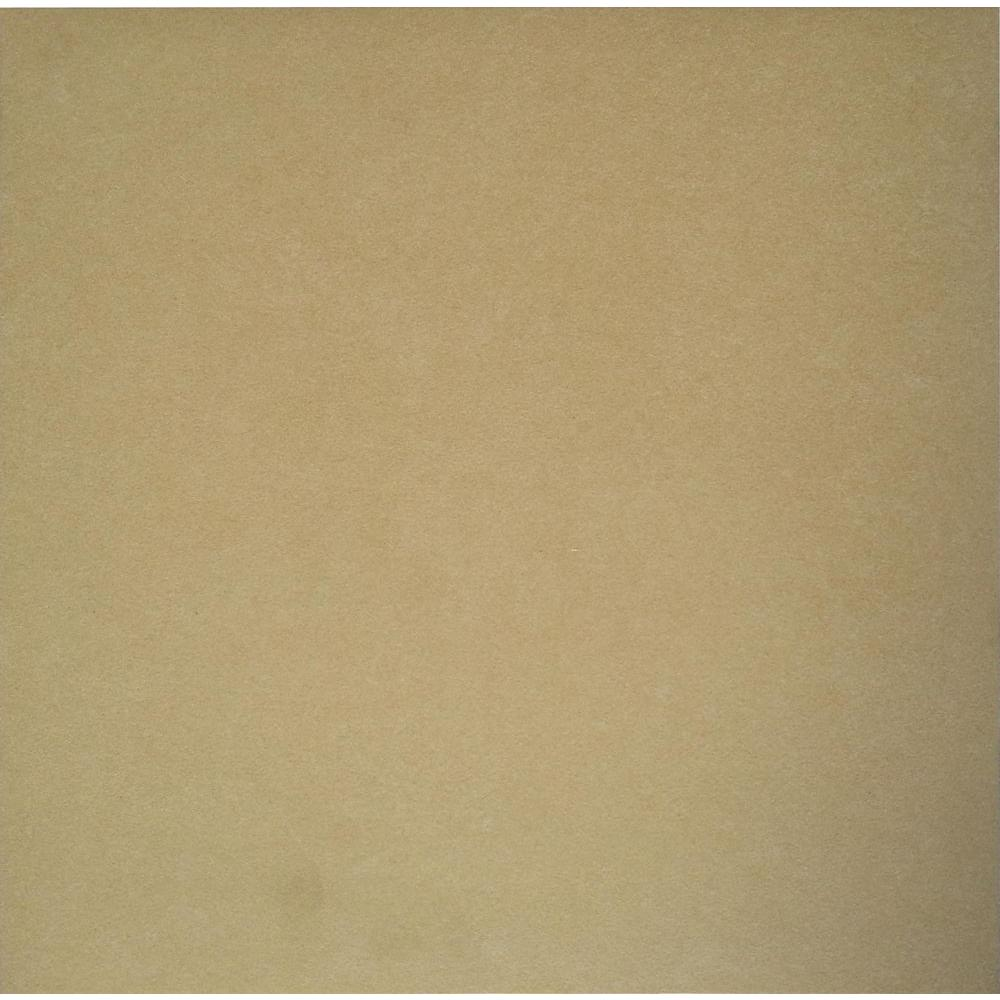 MS International Beton Khaki 18 in. x 18 in. Glazed Porcelain Floor and Wall Tile (13.5 sq. ft. / case)
