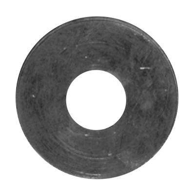 17/32 in. Flat Faucet Washers (10-Pack)