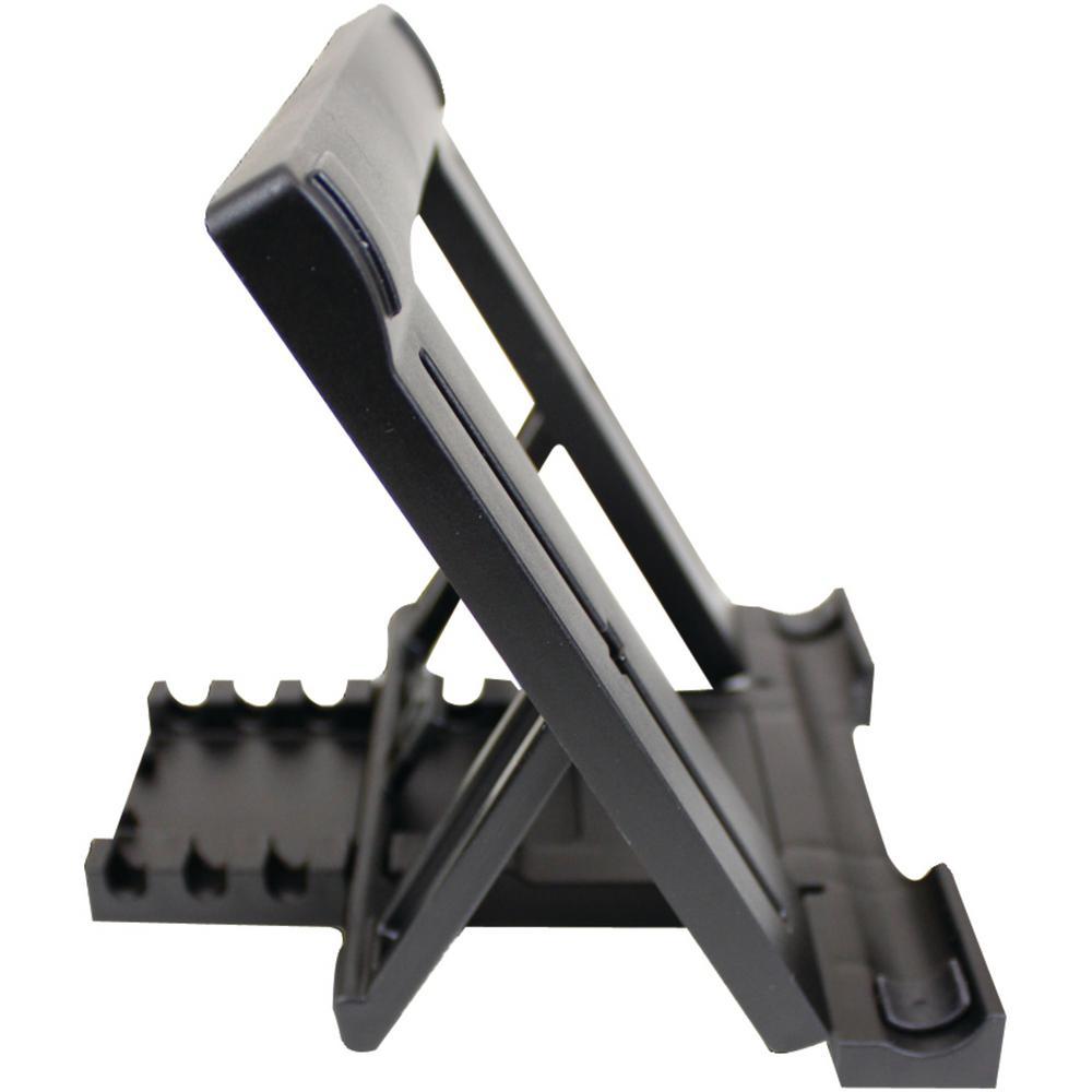Universal Adjustable Tablet Stand