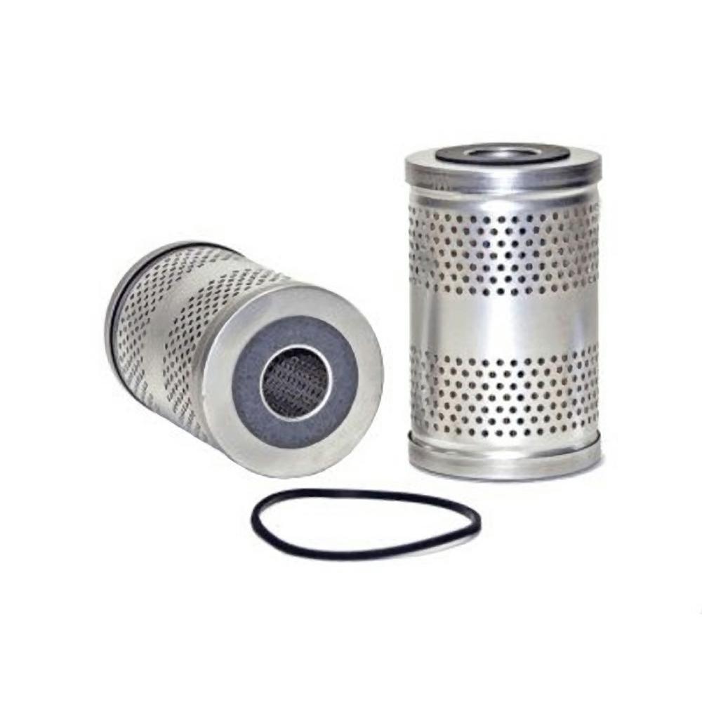 WIX 119 Oil Filter