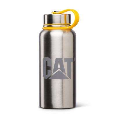 32 oz. Stainless Steel Thermal Bottle