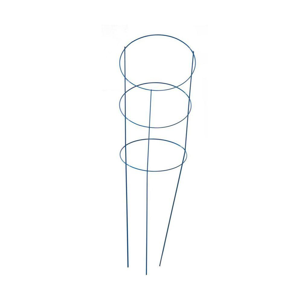 null 42 in. Tomato Cage