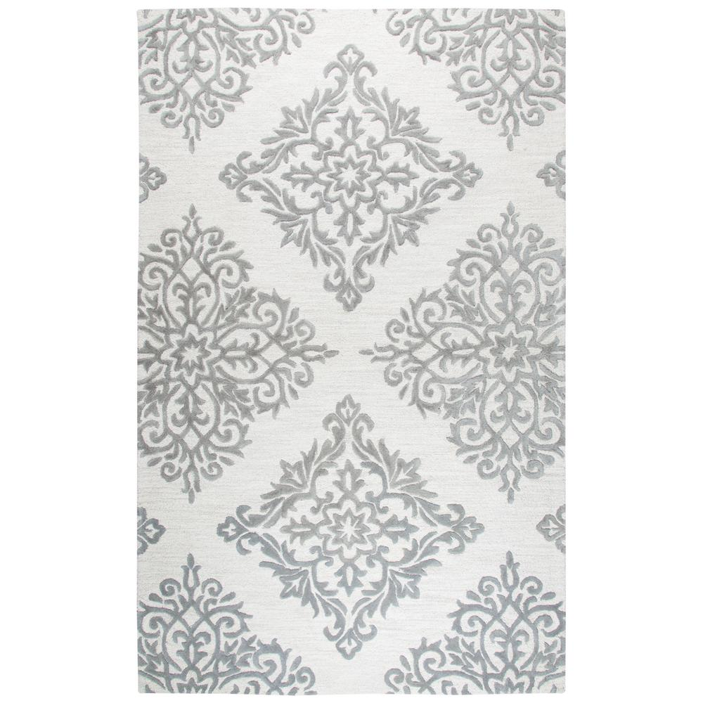 18 home decorators collection ethereal gray area for Home decorators ethereal rug