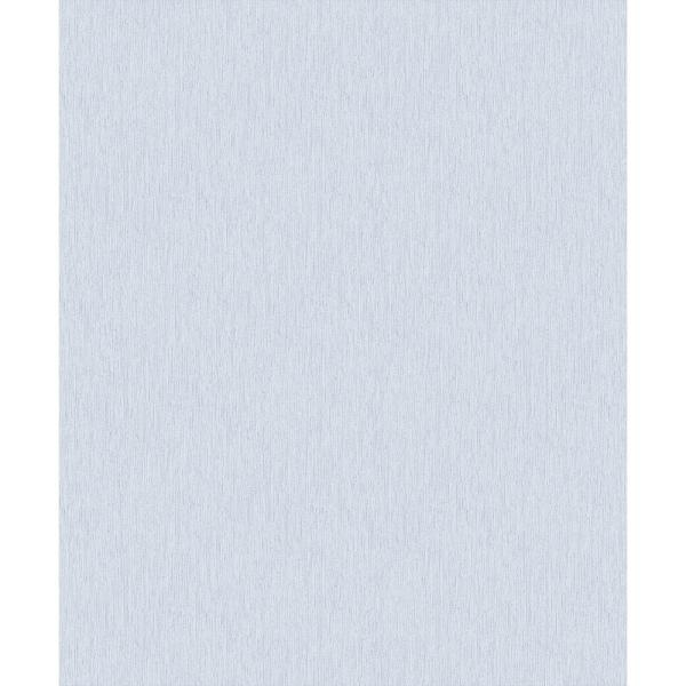 2812-IH18403C - Lorian Beige Vertical Texture Wallpaper - by Advantage | 600x600
