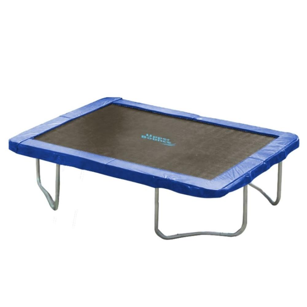 Bounce Pro Trampoline Replacement Springs: Upper Bounce 13 Ft. Super Trampoline Safety Pad Spring