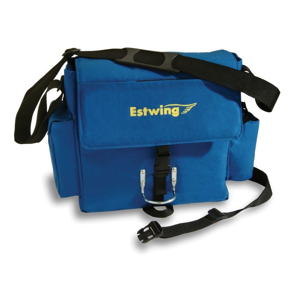 Estwing Geological Rock Bag