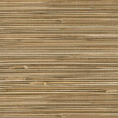 Seiju Wheat Grasscloth Wallpaper