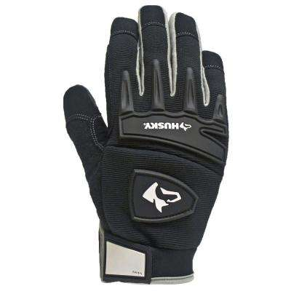 Medium Heavy Duty Mechanics Glove
