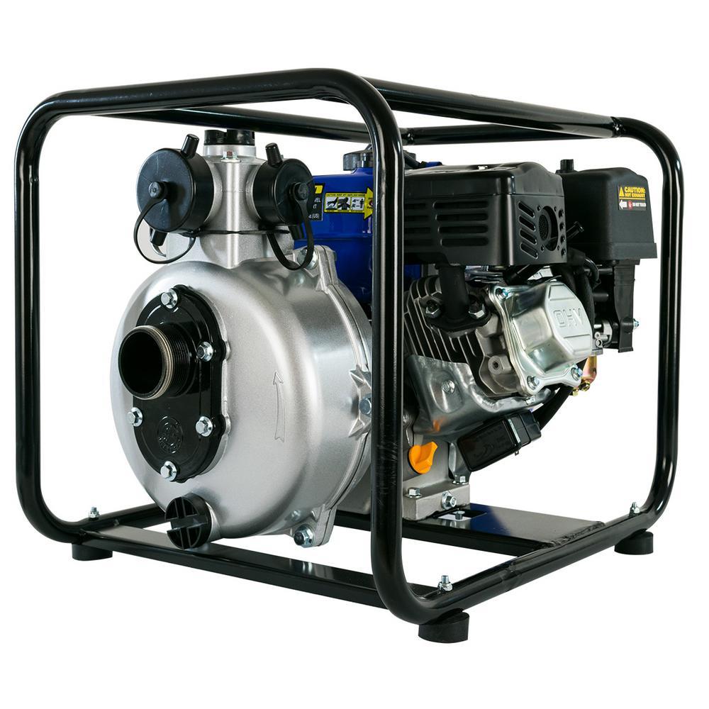 Noritz 10 1 Gpm Built In Recirc Pump Natural Gas High
