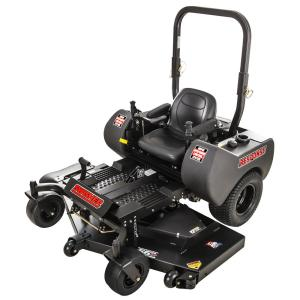 Swisher Response 66 inch 23-HP Kawasaki Zero Turn Riding Mower by Swisher