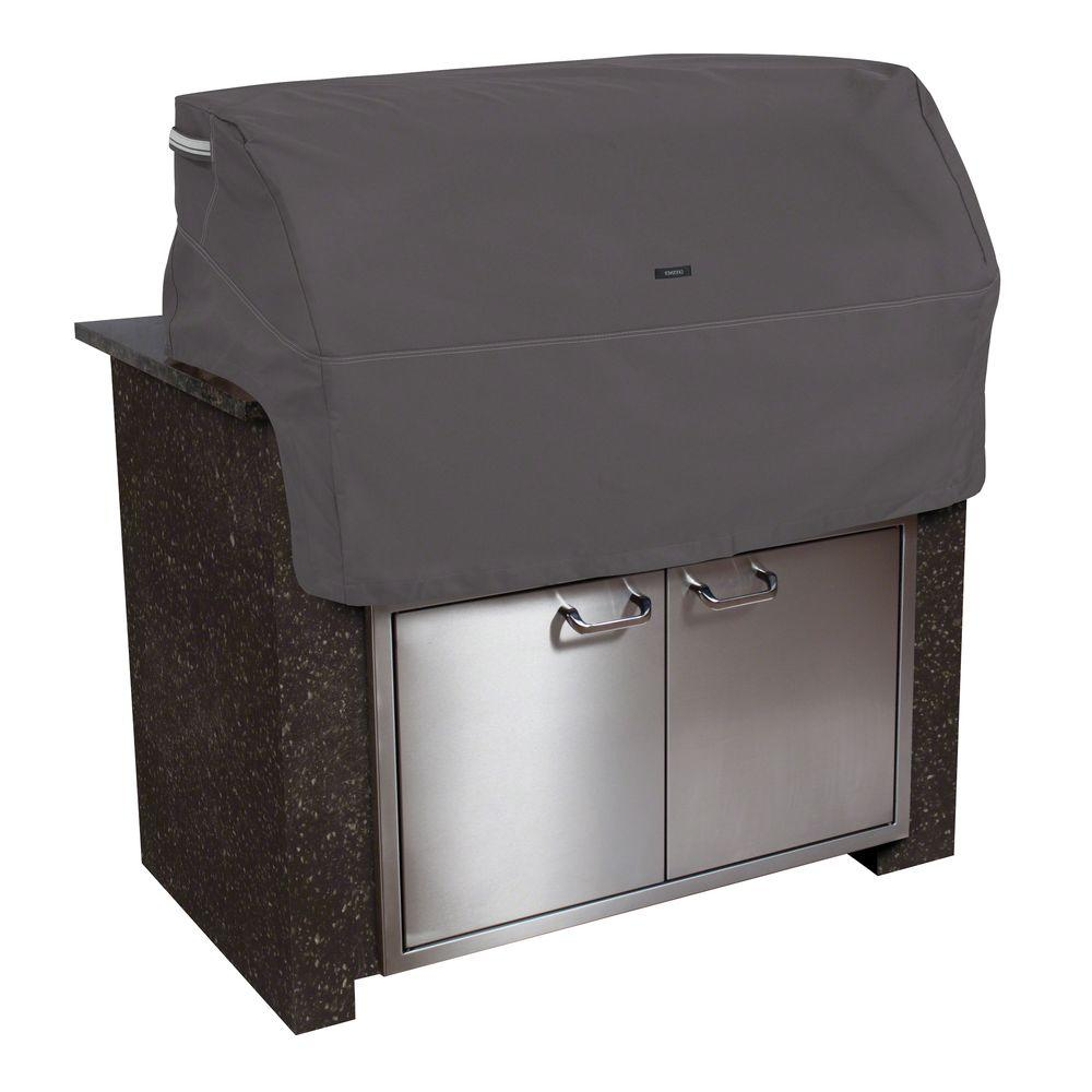 Ravenna Small Built-in Grill Top Cover