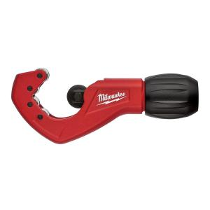Milwaukee 1 inch Constant Swing Copper Tubing Cutter by Milwaukee