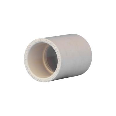 3/4 CTS CPVC Coupling