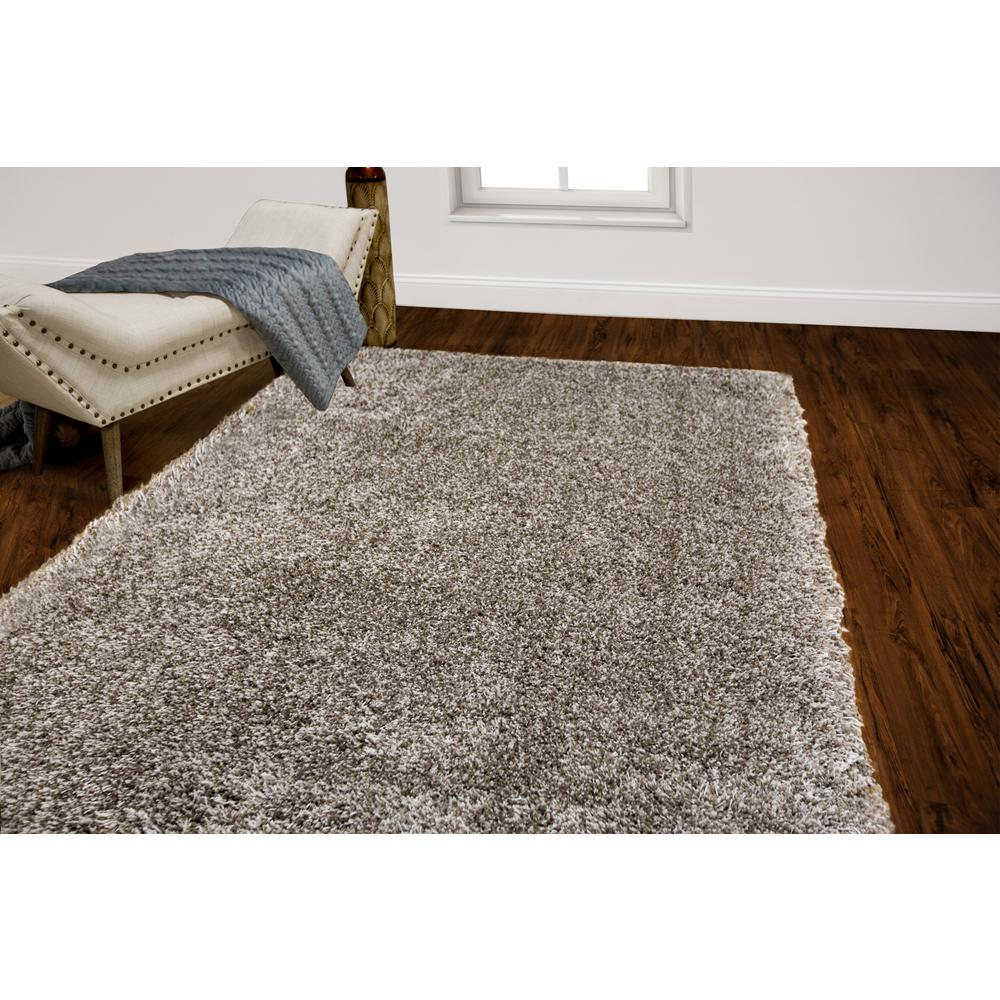 7 Ft By 10ft Rugs Ehsani Fine Rugs