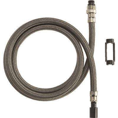 Delta Quick Connect Hose Assembly