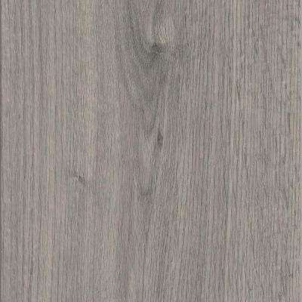 Swiss Giant Pilatus Oak 12 mm Thick x 9-5/8 in. Wide x 79-5/7 in. Length Laminate Flooring (15.93 sq. ft. / case)