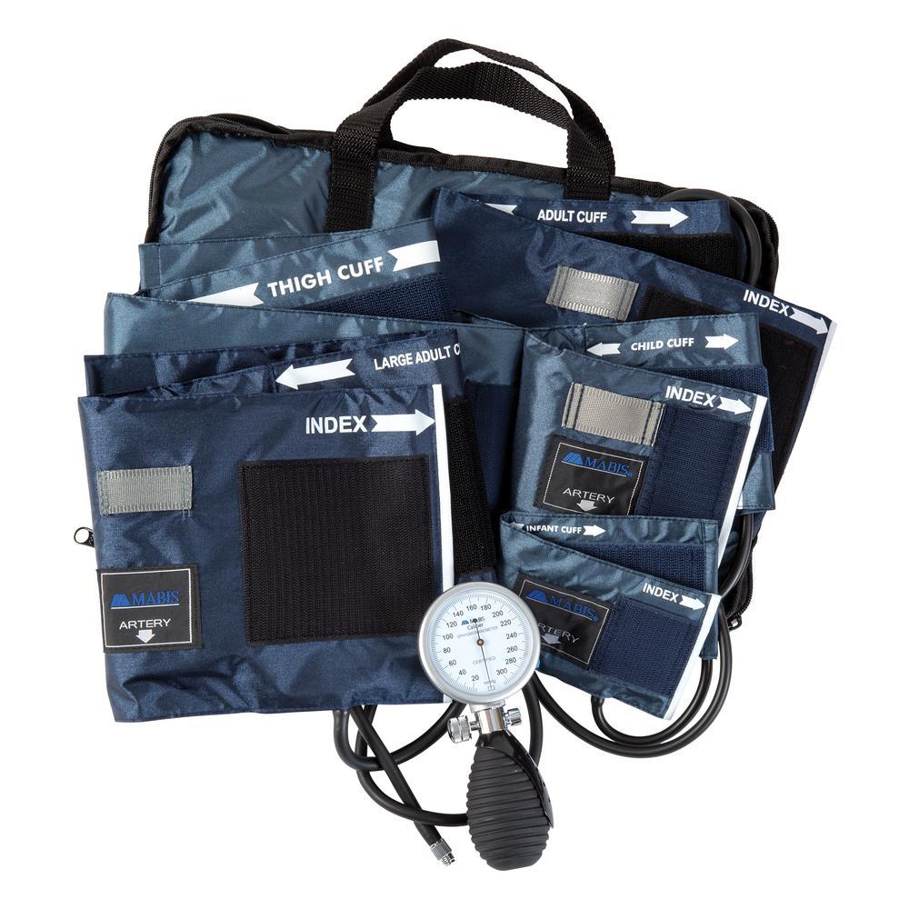Medic-Kit5 EMT Kit